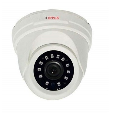 cctv camera installation for small business